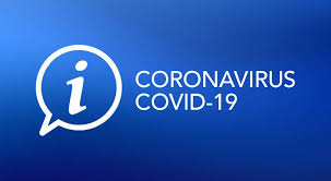 Coronavirus, ce que nous devons savoir